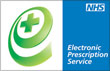 NHS Electronic Prescription Service